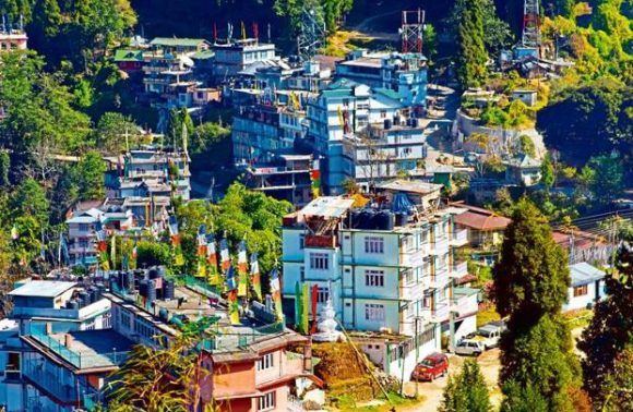 essay on a trip to shillong